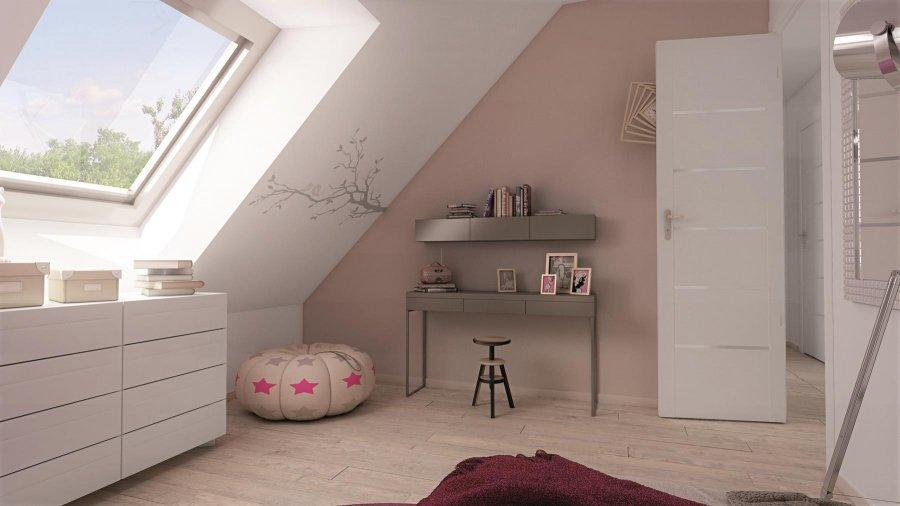 acheter maison 5 pièces 83 m² besné photo 2