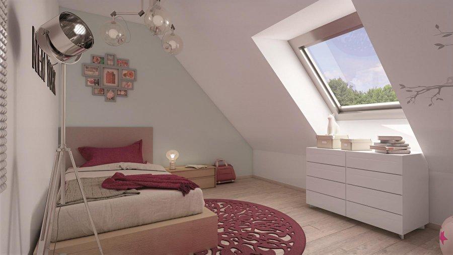 acheter maison 5 pièces 83 m² besné photo 3