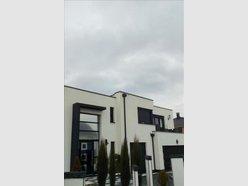 Maison à vendre F8 à Guénange - Réf. 5045341