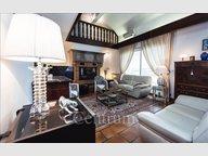 Appartement à vendre F6 à Metz - Réf. 6159453
