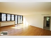 Appartement à louer 3 Chambres à Luxembourg-Merl - Réf. 6430045