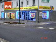 Ladenfläche zur Miete in Hermeskeil - Ref. 5909853