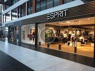 Retail for rent in Wemperhardt - Ref. 6962525