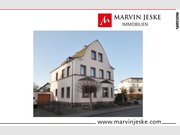 Haus zum Kauf 8 Zimmer in Wittlich - Ref. 4996445