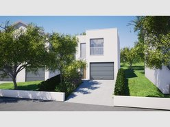 Maison à vendre F5 à Metz - Réf. 6110557