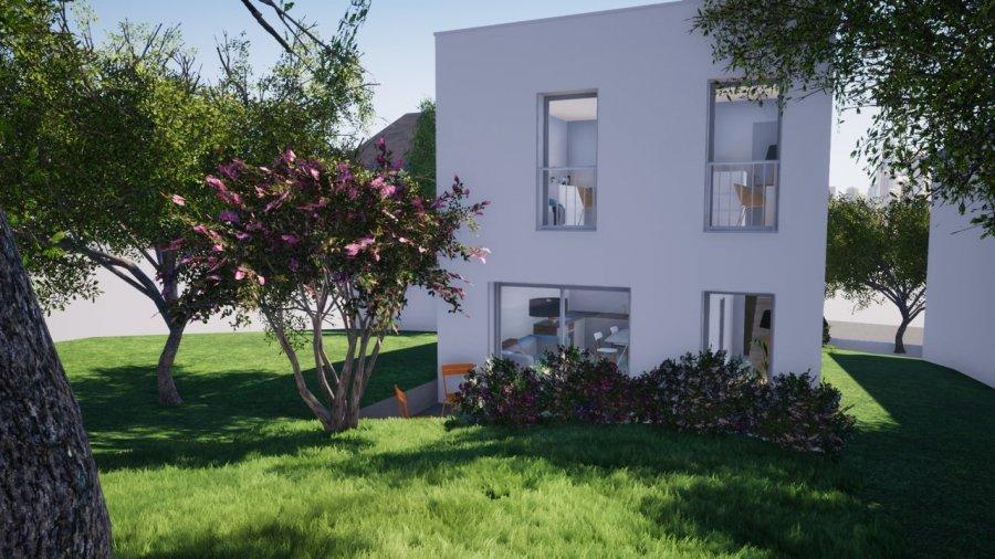 acheter maison 5 pièces 96 m² metz photo 2