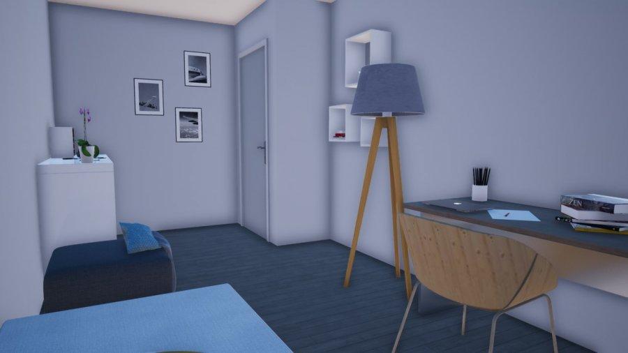 acheter maison 5 pièces 96 m² metz photo 7