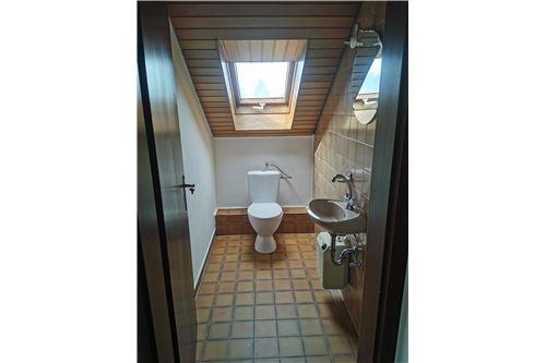 acheter appartement 3 pièces 60 m² überherrn photo 5