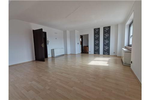 acheter appartement 3 pièces 60 m² überherrn photo 1