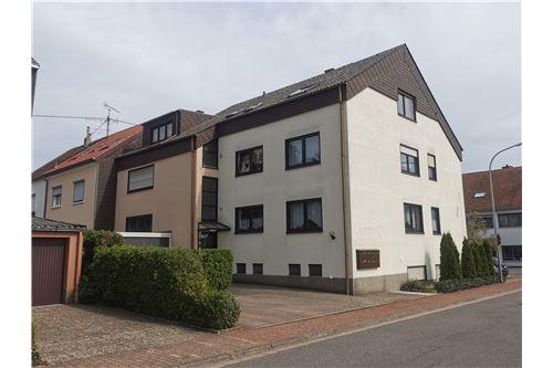 acheter appartement 3 pièces 60 m² überherrn photo 3