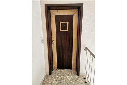 acheter appartement 3 pièces 60 m² überherrn photo 4