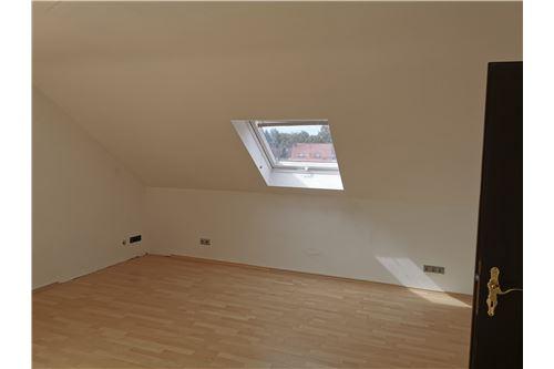 acheter appartement 3 pièces 60 m² überherrn photo 7