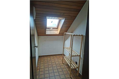 acheter appartement 3 pièces 60 m² überherrn photo 6