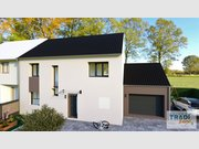 Semi-detached house for sale 3 bedrooms in Derenbach - Ref. 6712669
