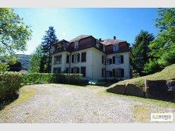 Appartement à vendre F5 à Munster - Réf. 5074269