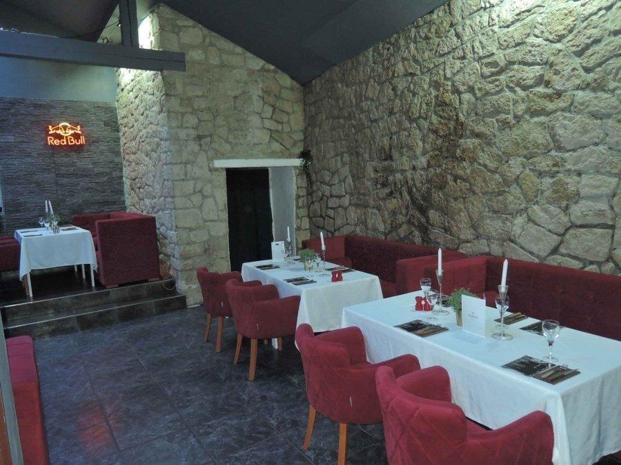 louer restaurant 0 chambre 720 m² differdange photo 2