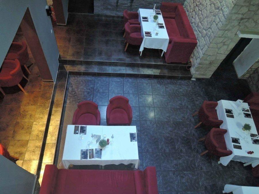 louer restaurant 0 chambre 720 m² differdange photo 3