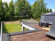 Maison jumelée à vendre 4 Chambres à Senningerberg - Réf. 6786397