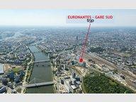 Appartement à vendre F1 à Nantes - Réf. 4955485