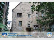 Maison à vendre 7 Pièces à Bremm - Réf. 6069597