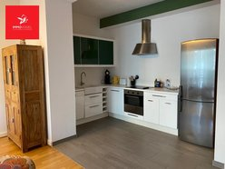 Apartment for rent 2 bedrooms in Luxembourg-Gare - Ref. 7122269