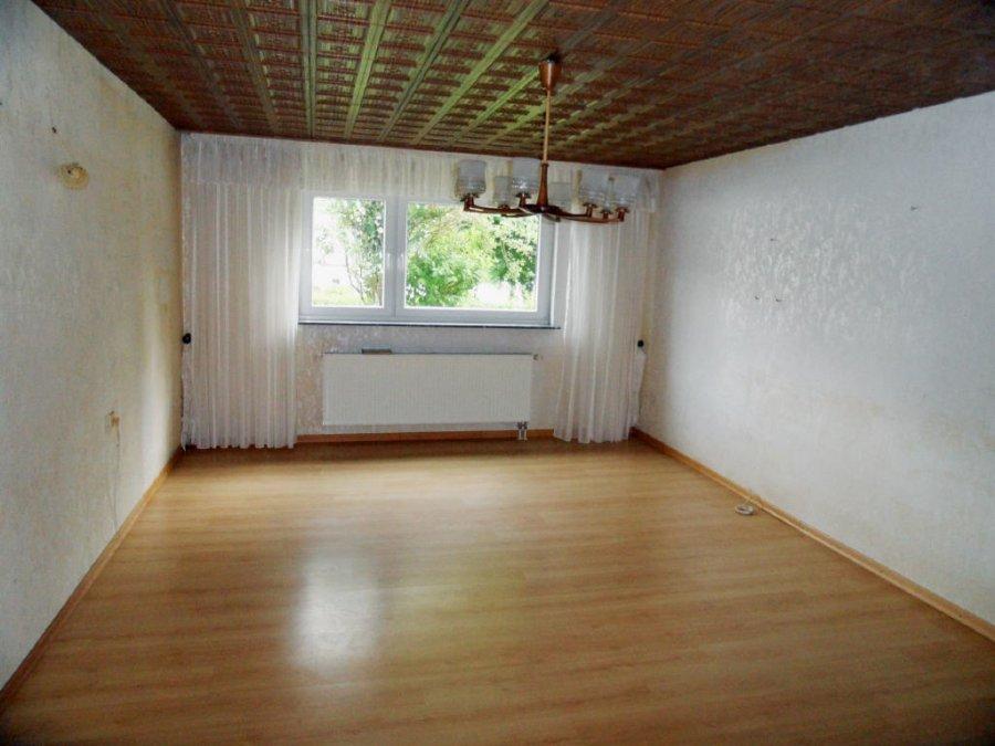 haus kaufen 8 zimmer 179 m² jünkerath foto 7