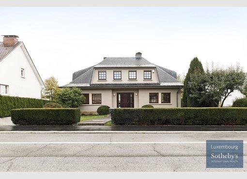 House for rent 4 bedrooms in Capellen - Ref. 6671709