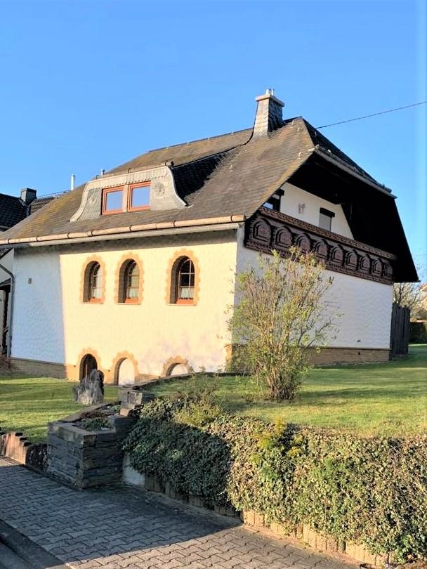 haus kaufen 5 zimmer 188.93 m² oberhausen foto 5