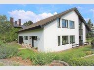 Maison individuelle à vendre 5 Chambres à Hostert (Niederanven) - Réf. 5889373