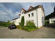 Wohnung zum Kauf 2 Zimmer in Merzig - Ref. 6164061