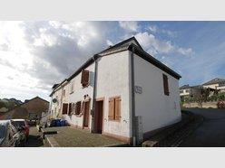 Maison à vendre 3 Chambres à Pintsch - Réf. 5123677
