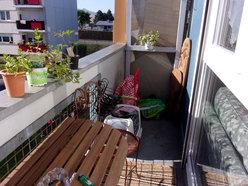 Appartement à vendre F2 à Colmar - Réf. 5918301
