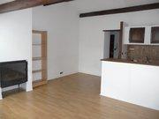 Appartement à vendre F1 à Nancy - Réf. 6188637