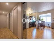 Appartement à vendre F3 à Douai - Réf. 6389341