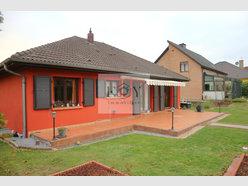 Bungalow à vendre 3 Chambres à Schifflange - Réf. 6127197