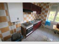 Appartement à louer F3 à Aumetz - Réf. 6594141