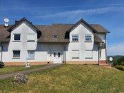 Wohnung zum Kauf 3 Zimmer in Bitburg - Ref. 6794845
