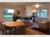 Appartement à louer 2 Chambres à Luxembourg-Beggen - Réf. 6606429