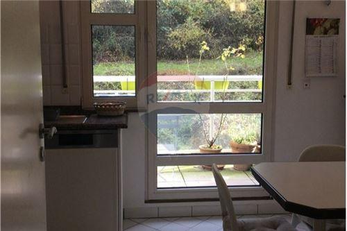louer appartement 2 chambres 110 m² luxembourg photo 2
