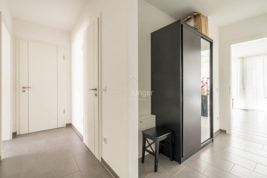 wohnung mieten 2 schlafzimmer 96.22 m² senningerberg foto 3