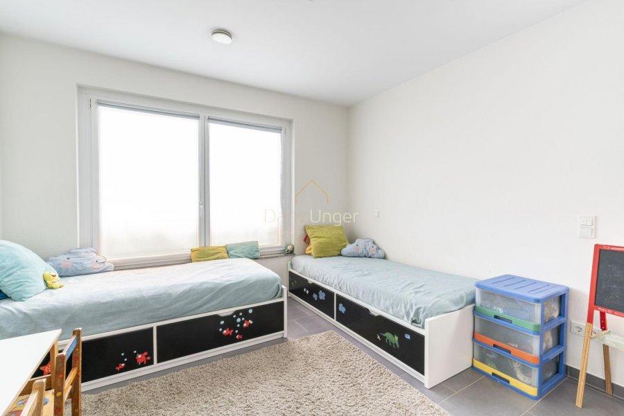 wohnung mieten 2 schlafzimmer 96.22 m² senningerberg foto 2