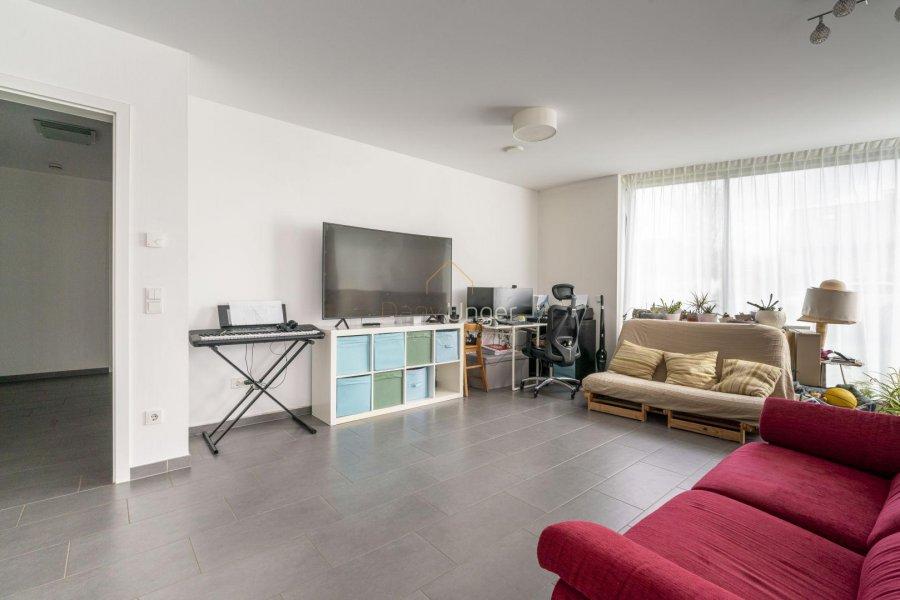 wohnung mieten 2 schlafzimmer 96.22 m² senningerberg foto 4