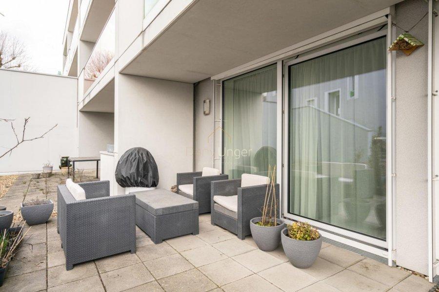 wohnung mieten 2 schlafzimmer 96.22 m² senningerberg foto 6
