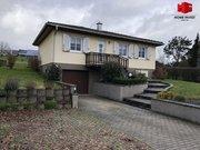 Maison à vendre 3 Chambres à Niederfeulen - Réf. 6688605