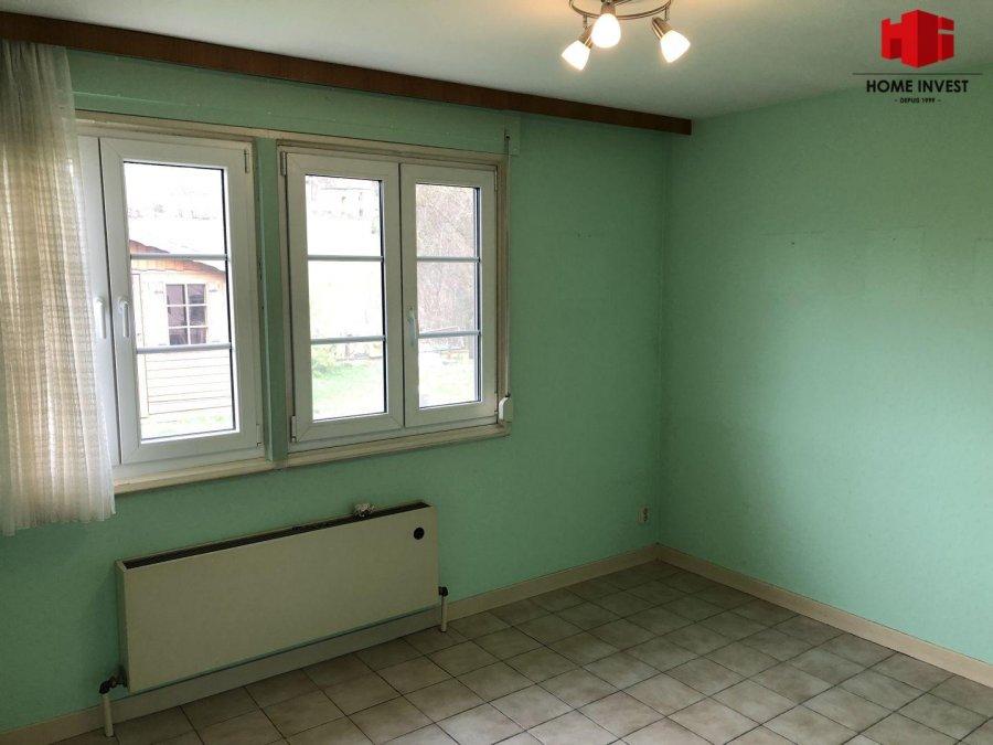acheter maison 3 chambres 108 m² niederfeulen photo 5