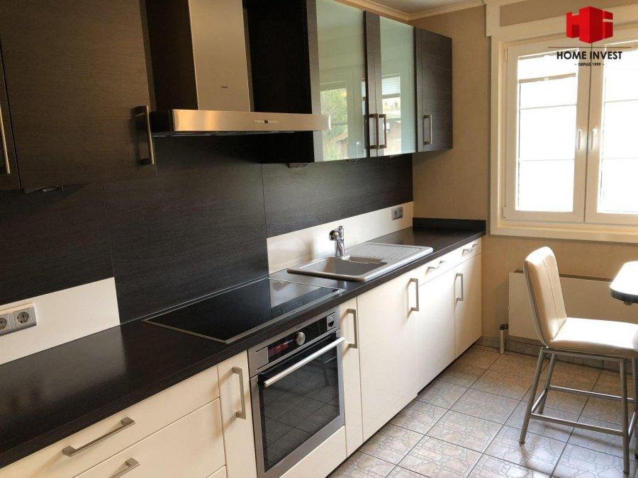 acheter maison 3 chambres 108 m² niederfeulen photo 2