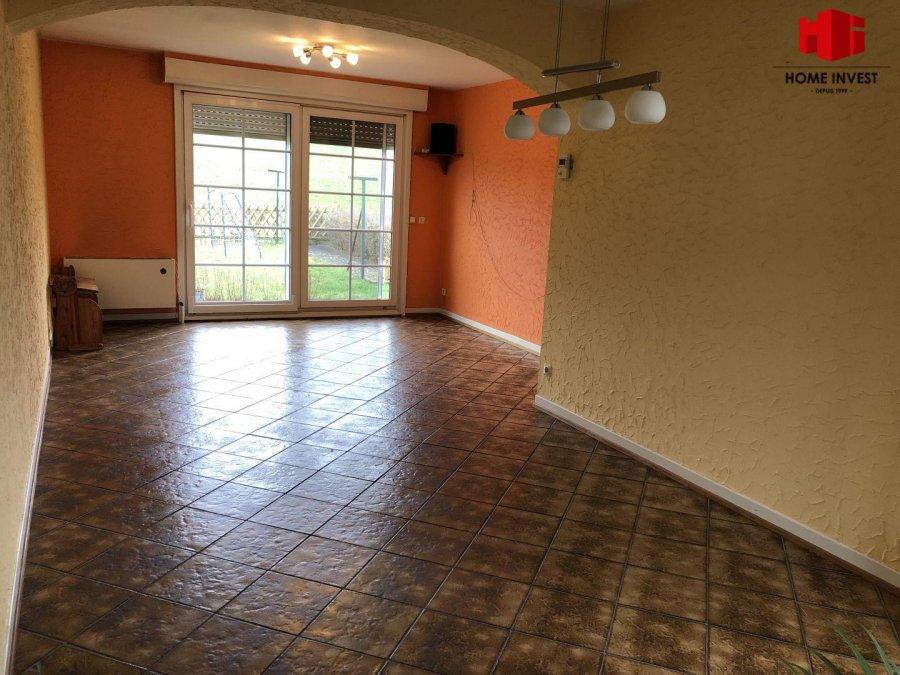 acheter maison 3 chambres 108 m² niederfeulen photo 4