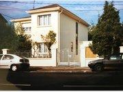 Maison individuelle à vendre F8 à Longwy - Réf. 5513053