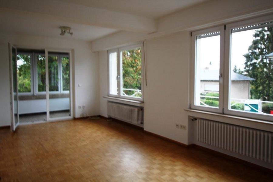 louer maison mitoyenne 3 chambres 200 m² strassen photo 4