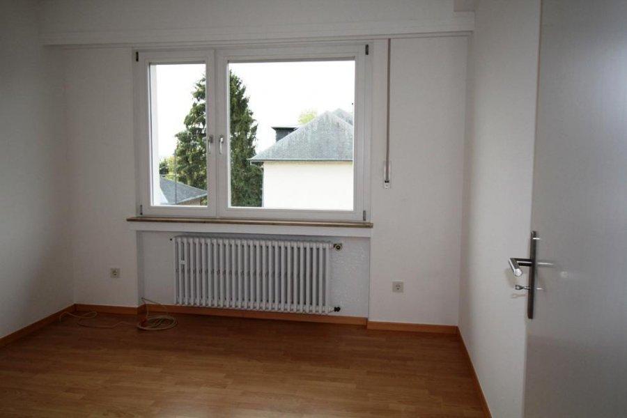 louer maison mitoyenne 3 chambres 200 m² strassen photo 7